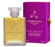 Inner Strength Bath & Shower Oil 55ml
