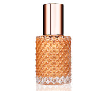 Body Shimmer Oil 60ml