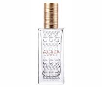 Paris Blanche Eau de Parfum 50ml