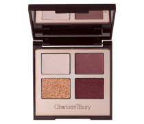 Luxury Palette The Vintage Vamp 5.2g