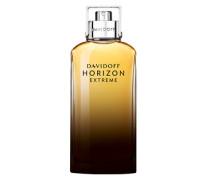 Horizon Extreme Eau de Parfum 40ml