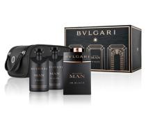 Man in Black Eau de Parfum Gift Set 100ml