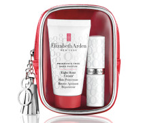 Eight Hour Skin Protectant & Lip Protectant Duo