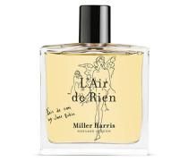 L'Air de Rien Eau de Parfum 100ml