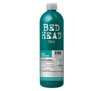 Urban Antidotes Recovery Moisturising Shampoo 750ml