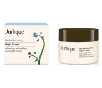 Herbal Recovery Night Cream 50ml