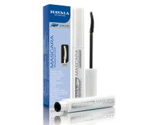 Waterproof Mascara 10ml