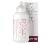Moisture Balancing Shampoo 250ml