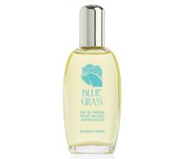 Blue Grass Eau De Parfum Spray 100ml