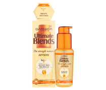 Ultimate Blends Strength Restorer Serum 50ml
