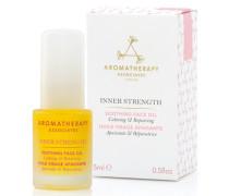 Inner Strength Soothing Face Oil 15ml
