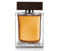 The One for Men Eau De Toilette 100ml