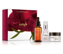 Purely Age Defying Favourites Gift Set
