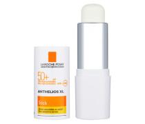 Anthelios XL SPF50+ Stick 9g