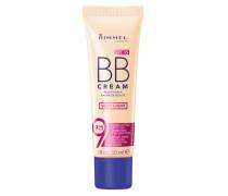 BB Cream 9-in-1 Skin Perfecting Super Makeup SPF 15 30ml