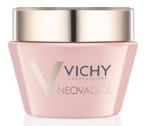 Neovadiol Rose Platinum Anti-Ageing Cream 50ml