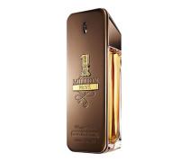 1 Million Privé Eau de Parfum 100ml