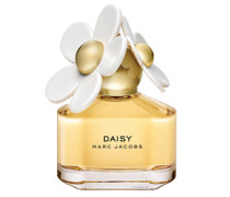 Daisy Eau De Toilette Spray 50ml