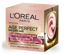 Age Perfect Golden Age Rosy Re-Fortifying Day Cream 50ml
