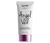 Angel Veil Skin Perfecting Primer 30ml
