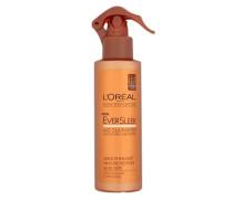 Hair Expertise EverSleek Smoothing Mist Heat Protection 200ml