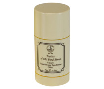 Luxury Sandalwood Deodorant Stick 75ml