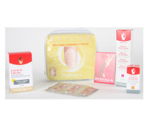 Revive Cuticle Care Nail Care Kit