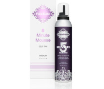 5 Minute Mousse Ready to Wear Tan 207ml