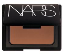 NARS Bronzing Powder 8g