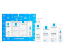 Dry Skin Hydraphase Deluxe Coffret