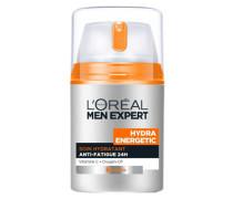 Men Expert Hydra Energetic Anti-Fatigue Gel 50ml