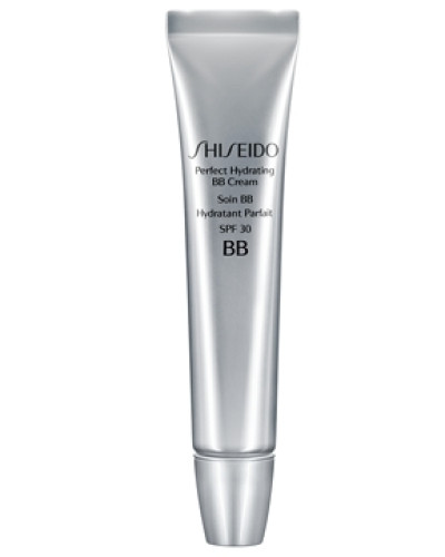 Perfect Hydrating BB Cream Dark 30ml - FR