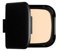 NARS Radiant Cream Foundation Refill 12g