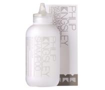 No Scent No Colour Shampoo 250ml