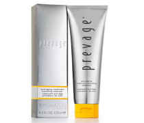Prevage Anti-Aging Treatment Boosting Cleanser 125ml