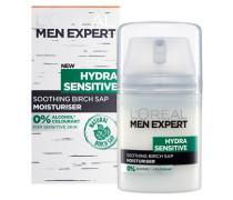 Men Expert Hydra Sensitive 24hr Hydrating Cream 50ml