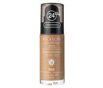 ColorStay™ Foundation Combination/Oily 30ml