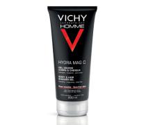 Homme Hydra Mag-C Body & Hair Shower Gel 200ml