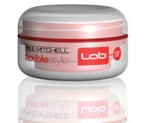 Flexible Style Lab ESP® Elastic Shaping Paste 50ml