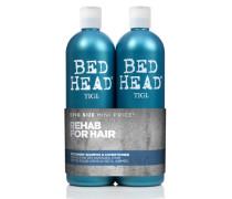 Urban Antidotes Recovery Tween Shampoo & Conditioner Duo 2 x 750ml