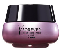 Forever Youth Liberator Y-Shape Creme 50ml