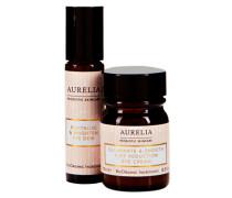 Aurelia Eye Revitalising Duo
