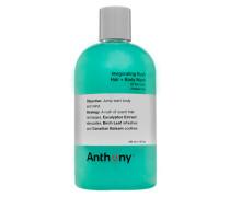 INVIGORATING RUSH HAIR & BODY WASH 355ml