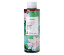 Water Lily Showergel 250ml