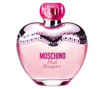 Pink Bouquet Eau De Toilette Spray 100ml