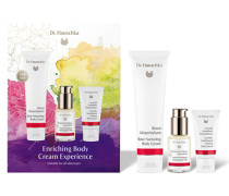 Enriching Body Cream Experience Gift Set