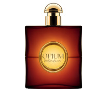 Opium Eau De Toilette Spray 90ml
