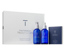 Trichotherapy Regime 3-Piece Kit