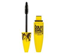 Maybelline Volum' Express Colossal Smoky Eyes Mascara - Intense Smoky Black 10.7ml