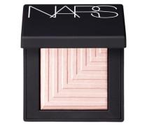 NARS Dual-Intensity Eyeshadow 1.5g